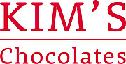 Logo - Kim´s Chocolates N.V.