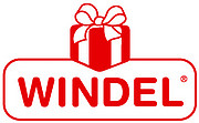 Logo - Windel GmbH & Co. KG