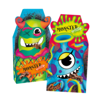Monster Crunchy Fun - 30583